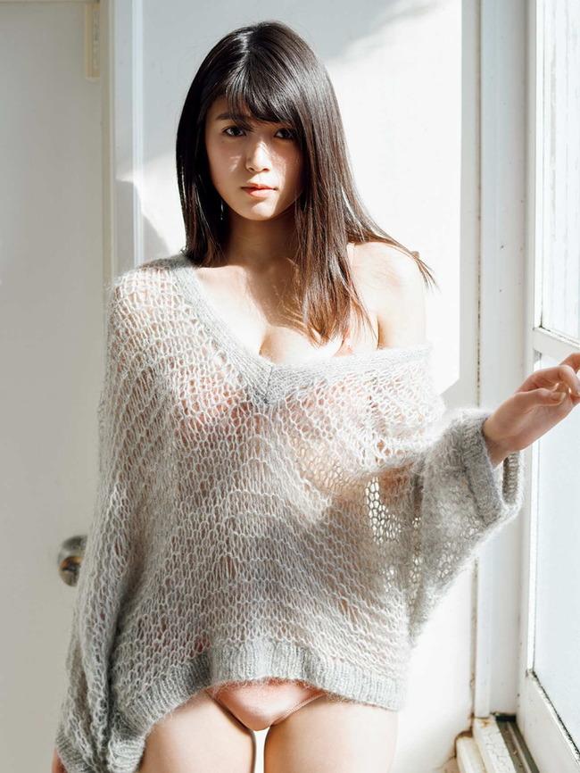 kitamuki_miyu (37)