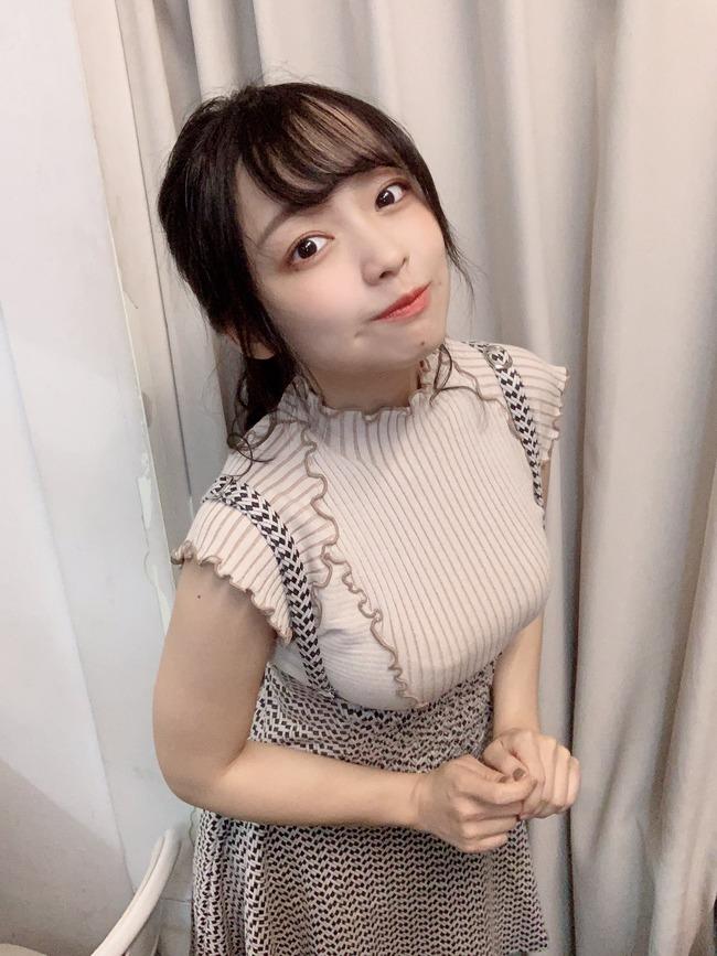 上田操 かわいい 声優 (9)