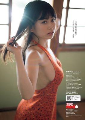 okutsu_mariri (18)