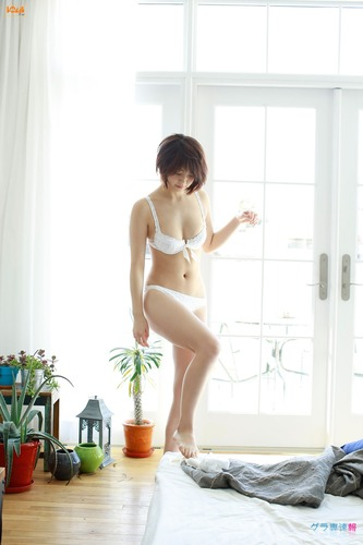 yanagi_yurina (5)
