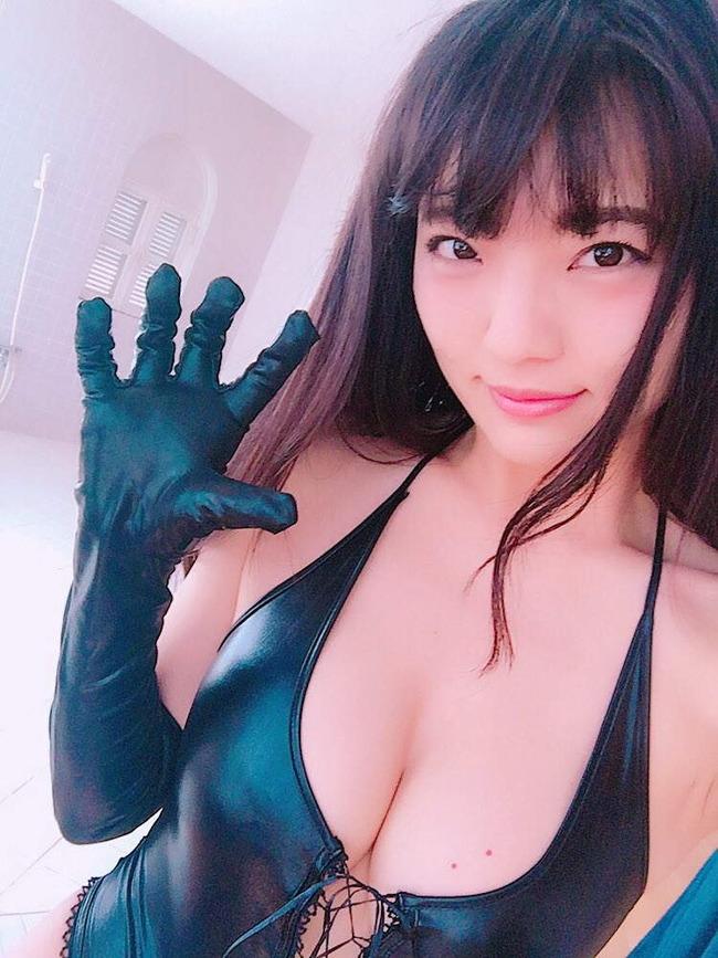 hiratsuka_nana (24)