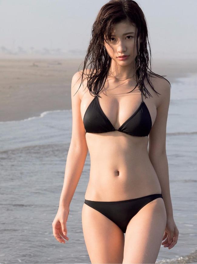 小倉優香 グラビア (26)
