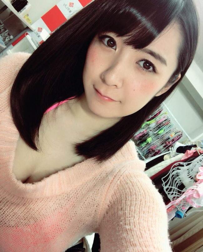 konno_shiori (20)