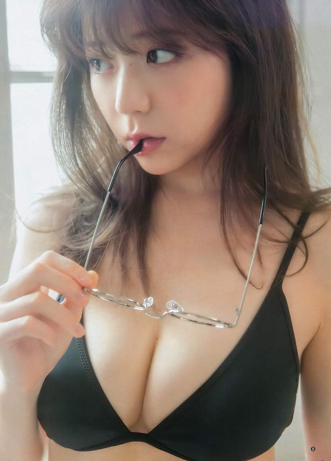 saito_mirai (6)