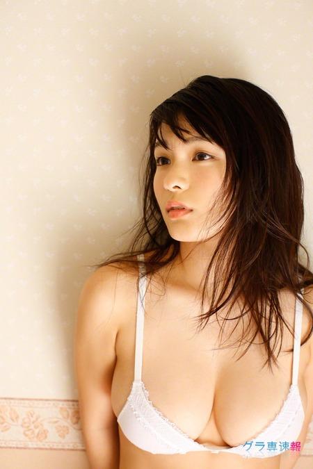 hoshina_mizuki (64)