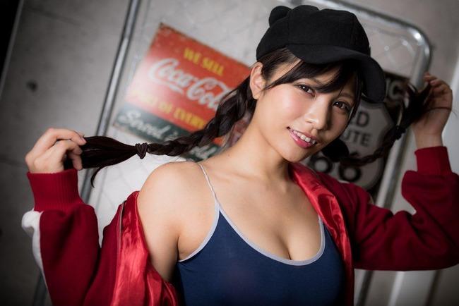 haduki_sawa (40)