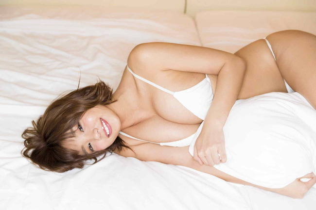 haduki_aya (36)