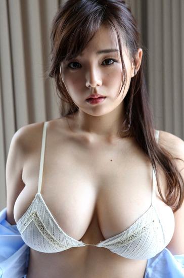 shinozaki_ai (76)