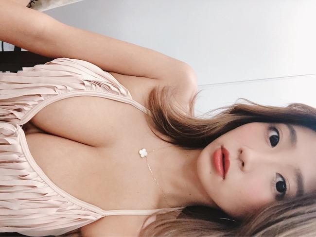 hazuki_aya (15)