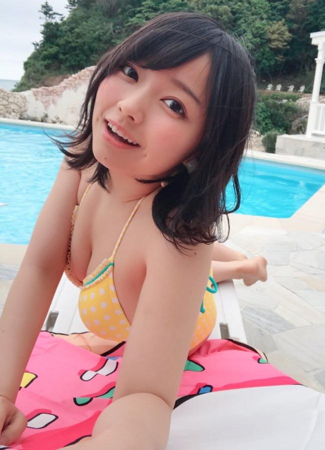 ueda_misao (3)