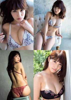 kishi_asuka (44)