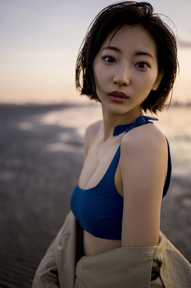 takeda_rena (38)