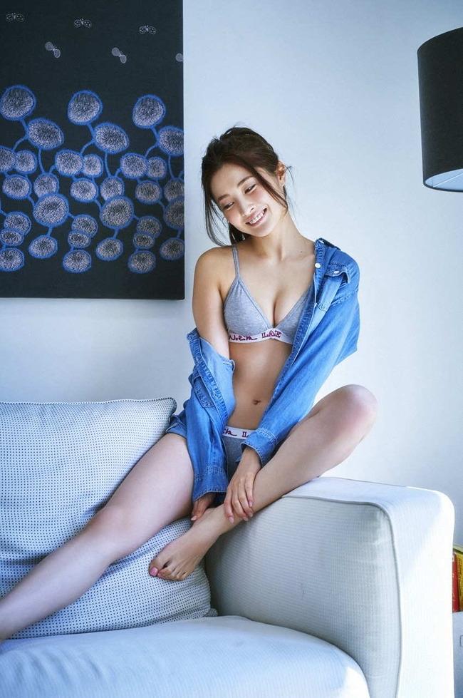 ooishi_eri (26)