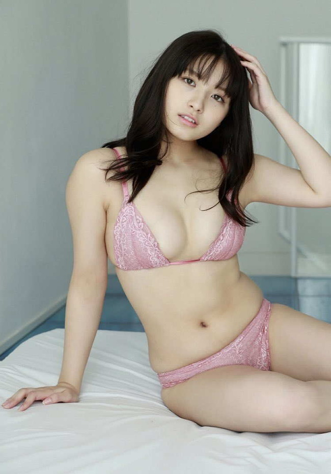 oowada_nana (11)