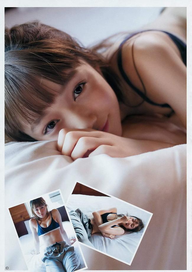 matsukawa_nanaka (21)