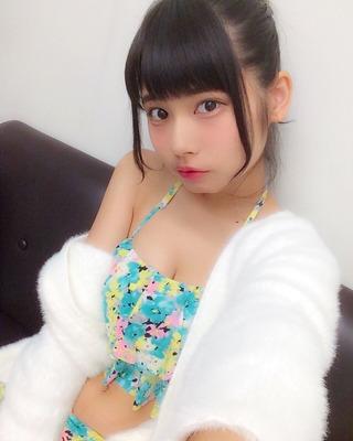 kaname_rin (22)