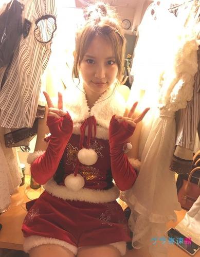 nagao_mariya (33)