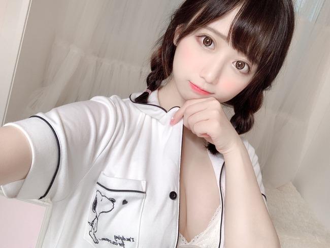 yami (31)