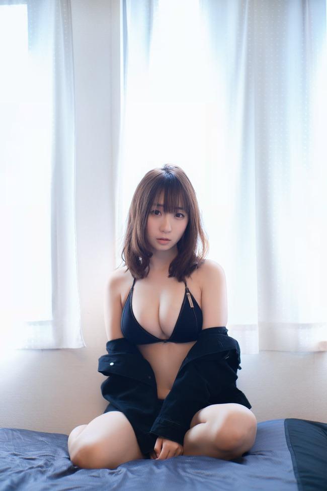 iori_moe (23)