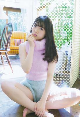 tanaka_yuka (4)