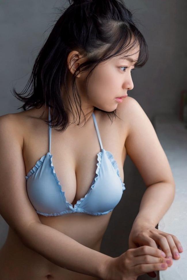 ueda_misao (5)