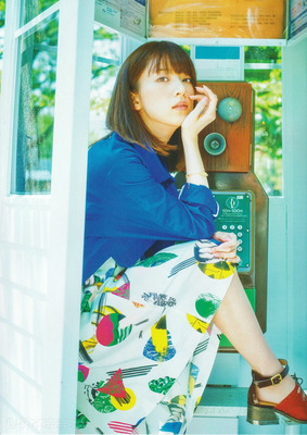 hashimoto_nanami (54)