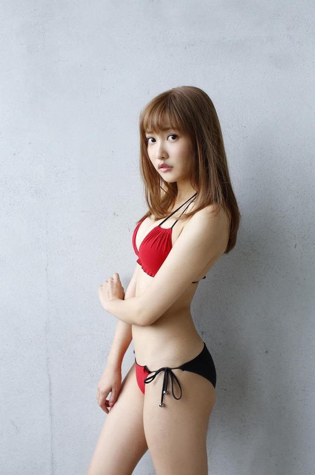 sano_hinako (35)