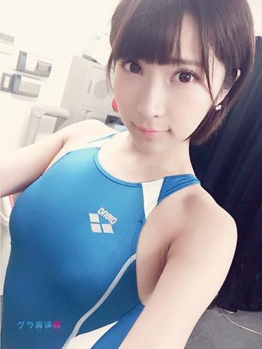 kiryu_miki (35)