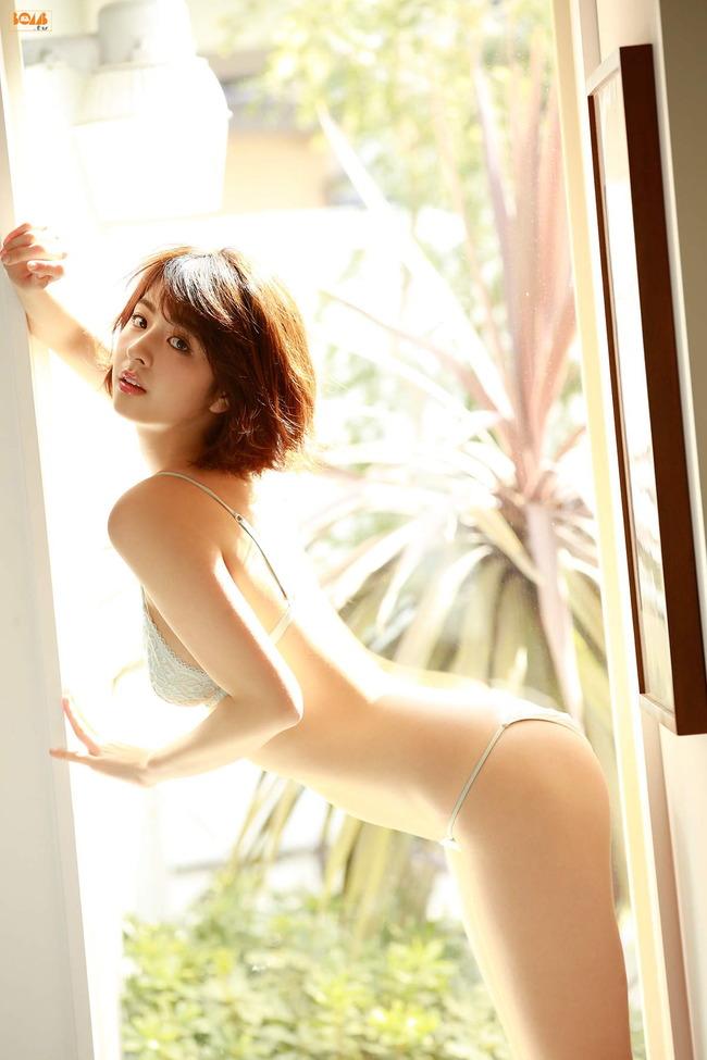 yanagi_yurina (28)