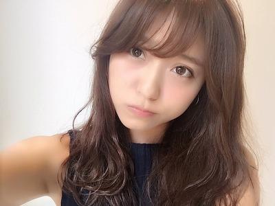 tutumi_yukimi (13)
