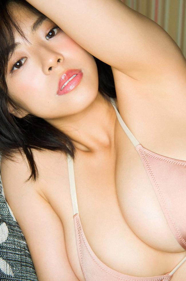 wachi_minami (42)