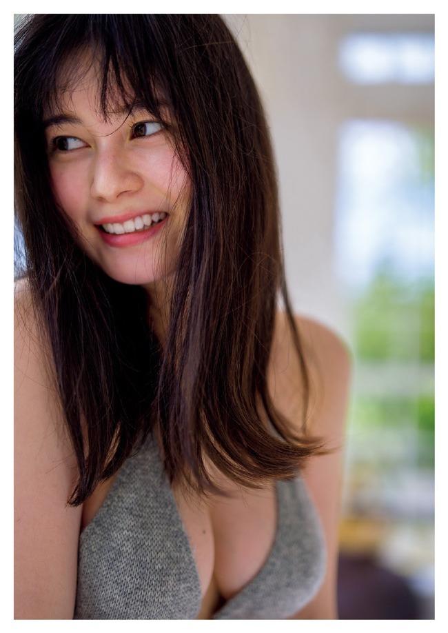 ookubo_sakurako (22)