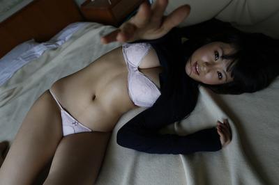 hoshina_mizuki (22)
