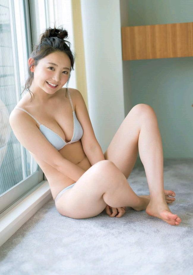 ono_nonoka (28)