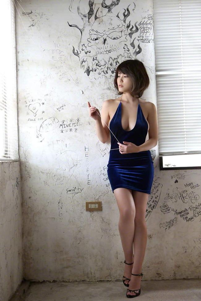 kishi_asuka (15)