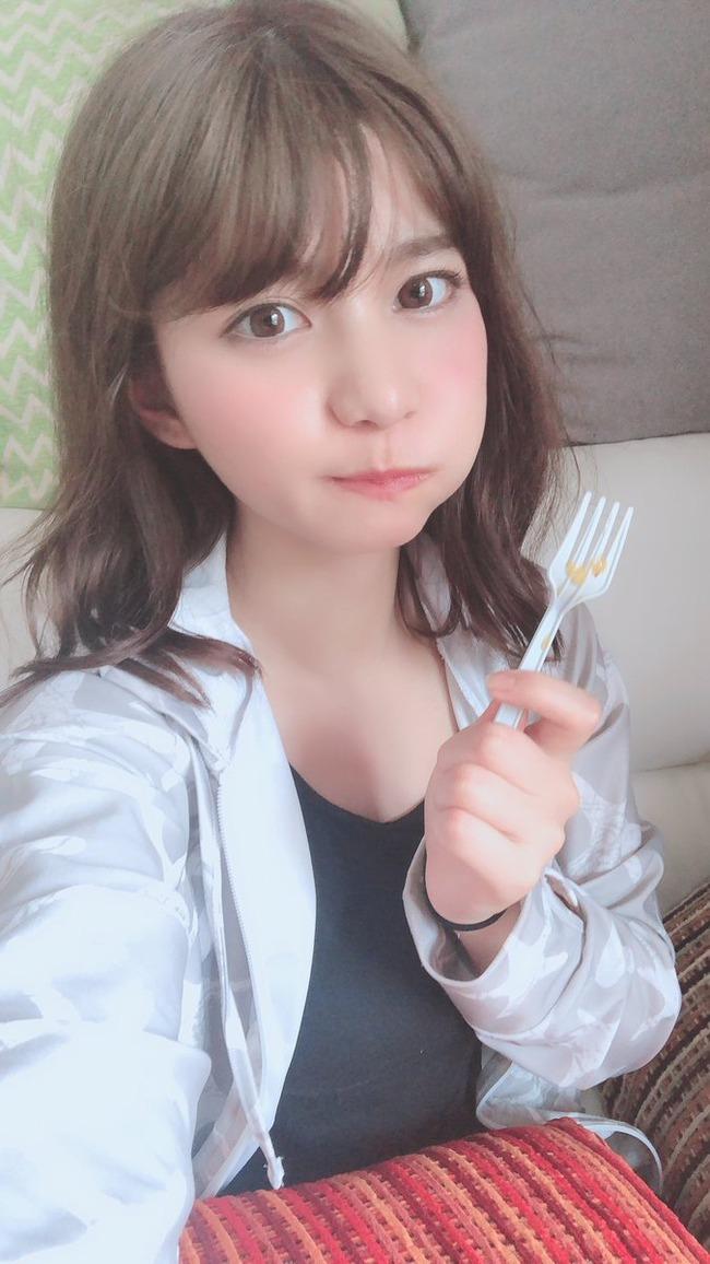 honnda_yuuho (14)