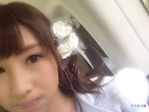 ayame_syunka (17)