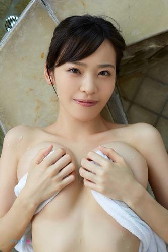 shimizu_misato (35)