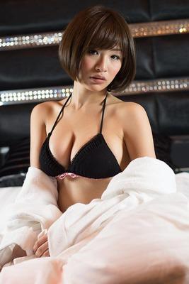 itoyama_tie (18)