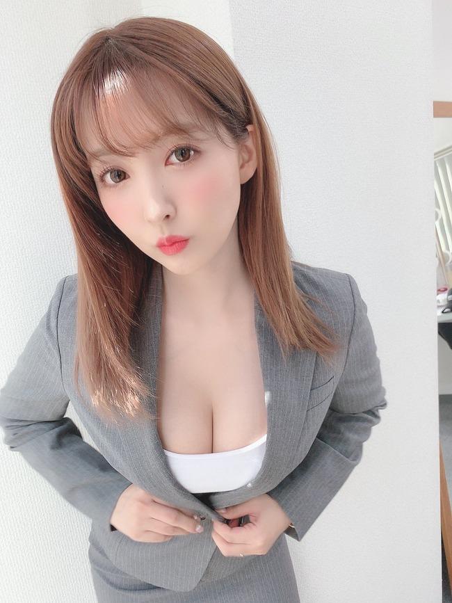 mikami_yua (10)