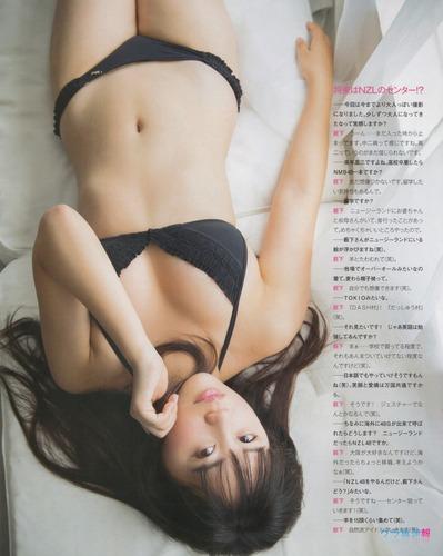 yabusita_syu (36)