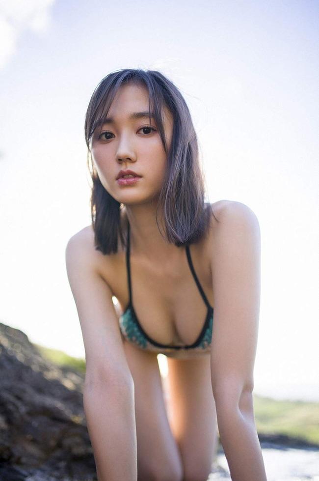 suzuki_yuna (3)