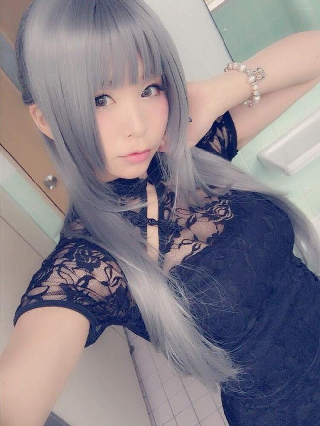 itsuki_akira (1)