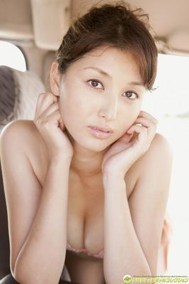 hashimoto_manami (4)