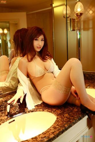 arisa_ari (31)