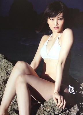 yamamoto_sayaka (19)