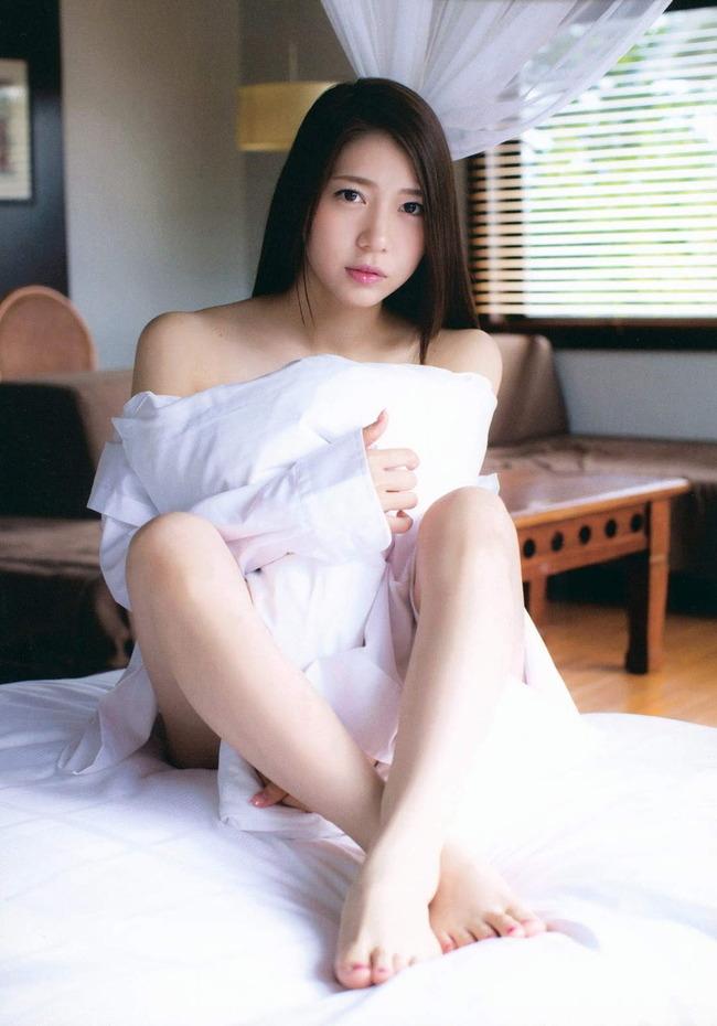 mogi_shinobu (27)