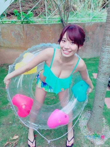 hisamatu_kaori (18)
