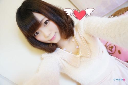 uza_miharu (31)