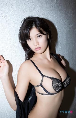 takahashi_syouko (6)